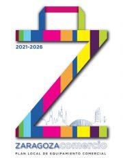 Aprobado el Plan Local de Equipamiento Comercial de Zaragoza