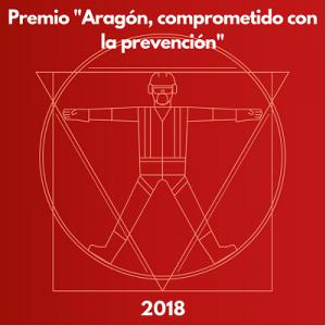 Premio-Aragon-comprometido-prevencion-2018_400X400