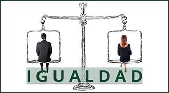 Programa de IGUALDAD Laboral entre Hombres y Mujeres en el ámbito Laboral de CEPYME Aragón