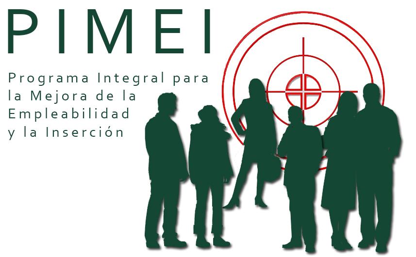 ProgramasCEPYME_PIMEI(2)
