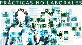 Programa de Prácticas NO Laborales de CEPYME Aragón
