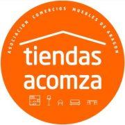ACOMZA dona 100 árboles a la ciudad de Zaragoza