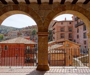 Publicado en el BOA el desconfinamiento provincial de Aragón
