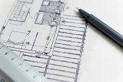 Se levanta la suspensión de las obras en edificios habitados