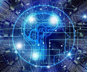 Ayudas para la Industria Digital, Integradora y Sostenible