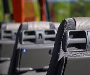 Medidas en materia de transporte público de viajeros por carretera en Aragón