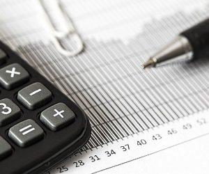 Se amplía el periodo de presentación y pago de determinados impuestos
