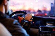 Aclaración de la DGT sobre el carsharing