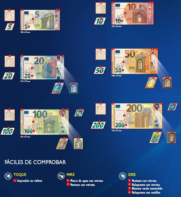 cartel_billetes