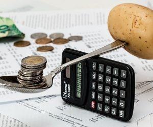 CEPYME Aragón denuncia la falta de sensibilidad de Hacienda por cobrar los pagos pendientes que vencían durante el estado de alarma sin haberlo comunicado