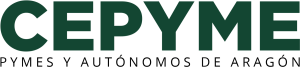 cropped-Logo_CEPYMEAragon2016-1.png