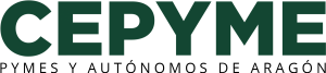 cropped-cropped-Logo_CEPYMEAragon2016.png