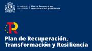 Nueva web del Gobierno con información sobre los fondos europeos