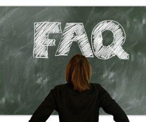 Preguntas frecuentes en relación al Estado de Alarma sobre industria, comercio y turismo