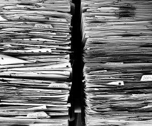 Se amplía el plazo máximo de resolución y notificación del procedimiento de suspensión de contratos y reducción de jornada por causa de fuerza mayor