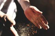 La Asociación de Artesanos de Aragón organiza un fin de semana de actividades gratuitas con motivo del Día Europeo de la Artesanía