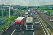 La DGT pone en marcha una campaña de vigilancia de camiones y autobuses
