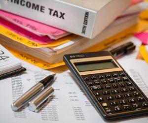 No se suspenden los plazos para la presentación de declaraciones y autoliquidaciones tributarias