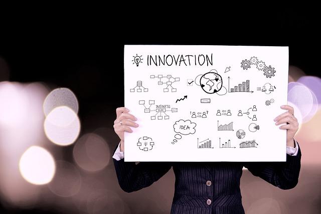 innovation-561388_640