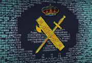 Jornada de la Guardia Civil: Respuestas por parte de la empresa ante un ciberdelito