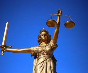 Fase 2 en la Administración de Justicia