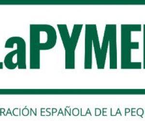 CEPYME pone en marcha una encuesta para conocer la situación de las pymes