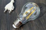 CEPYME Aragón advierte que las nuevas tarifas eléctricas son un nuevo golpe para las pymes