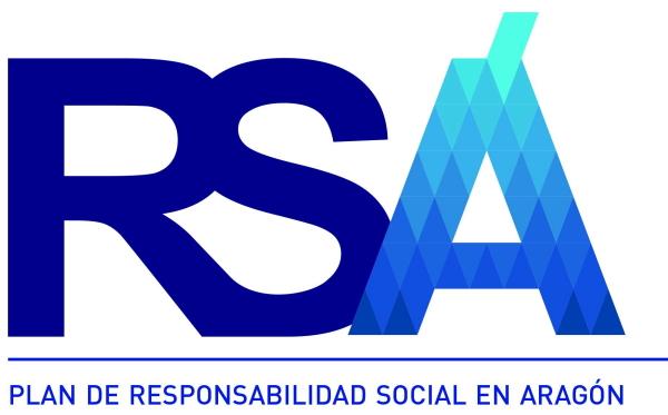 logo-rsa-600px