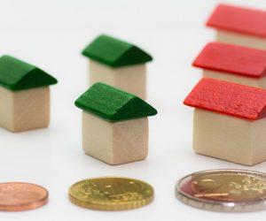 Se amplía el colectivo de personas beneficiarias de la moratoria hipotecaria: RDLEY 19/2020