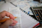 Se amplían los plazos de presentación y pago de determinados impuestos gestionados por Aragón