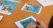 CEPYME Aragón logra insertar al 90% de los participantes en su programa para jóvenes desempleados