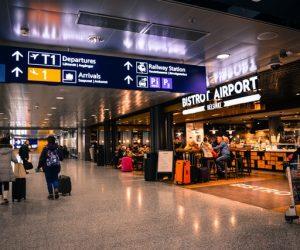 Se prorroga la limitación de entrada a España por los aeropuertos y puertos designados