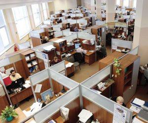 Nuevas medidas en empleo y Seguridad Social: RDLEY 19/2020