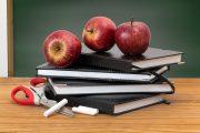 Se levanta la suspensión de determinados trámites en materia de personal docente en Aragón
