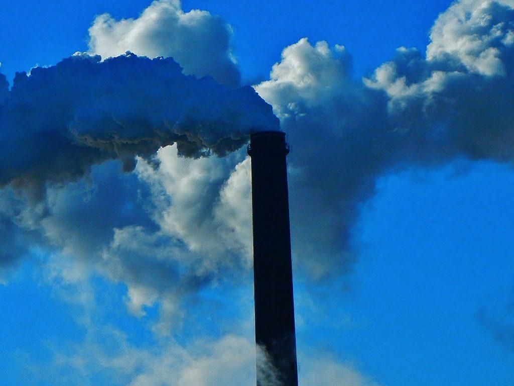 smoke-637620_1280