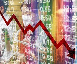 Plan de medidas económicas del Gobierno para mitigar el impacto del COVID-19