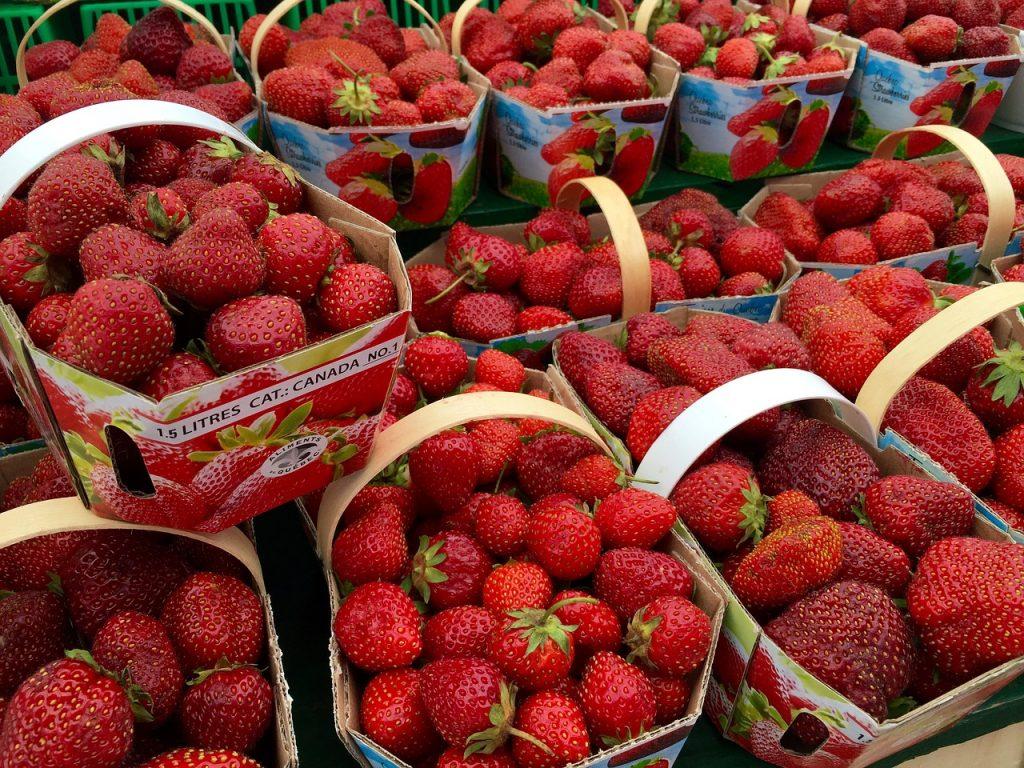 strawberries-2512976_1280
