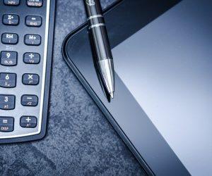Nuevas medidas tributarias: RDLEY 19/2020