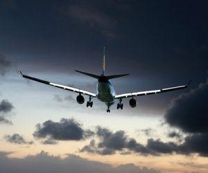 Se prorroga la restricción temporal de viajes no imprescindibles desde terceros países