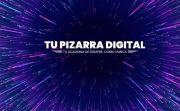 """Grupo Piquer lanza """"Tu pizarra Digital"""", un nuevo entorno educativo virtual"""
