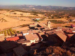village-1605782_1920