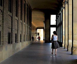 Prorrogado el confinamiento de las tres capitales aragonesas hasta el 30 de noviembre