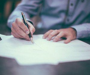 Características de la línea de avales del ICO para empresas y autónomos